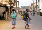 Heban i kość słoniowa: podróż do Abidżanu