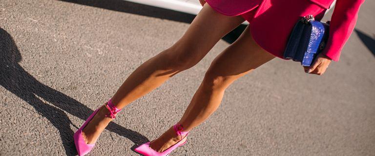 Czółenka, czy balerinki - jakie buty wybrać na wiosnę? Wybrałyśmy aż 24 pary, które chcemy mieć w swojej szafie!