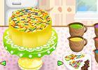 Stwórz swój własny tort