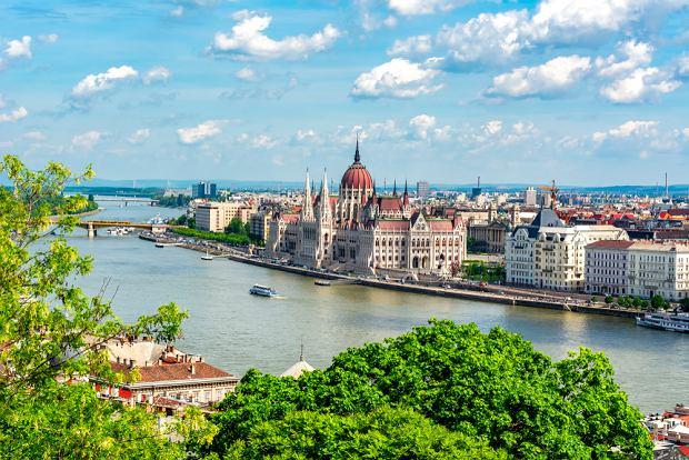 Budapeszt - co warto zobaczyć w węgierskiej stolicy? [PRZEWODNIK]