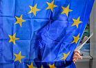 Upadek dawnych gigantów, czyli europejski krajobraz po wyborach