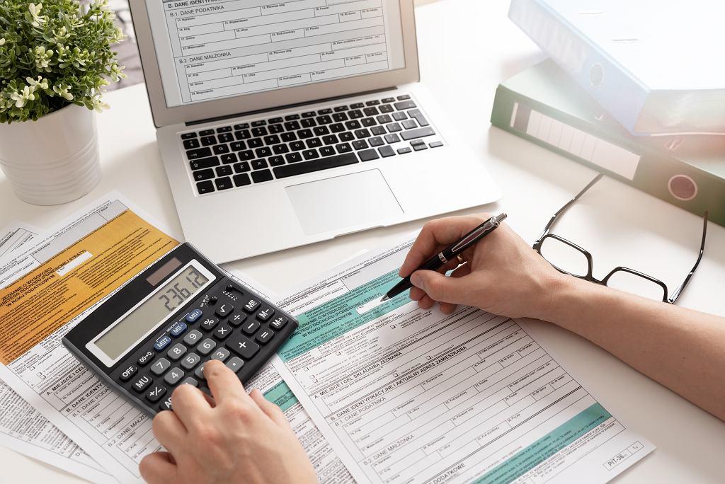 Rząd obiecywał, że będzie można złożyć PIT do końca maja ale jeśli ktoś ma niedopłatę i ureguluje ją po 30 kwietnia to będzie musiał zapłacić odsetki