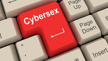 Uzależnienie od pornografii dotyka coraz więcej osób, tak mężczyzn, jak i kobiet