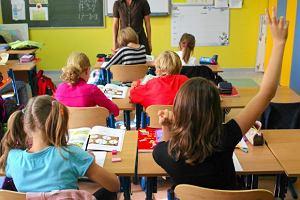 Dzień Nauczyciela już 14 października