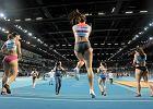 MP w lekkiej atletyce w Arenie Toruń. Taki jest program zawodów
