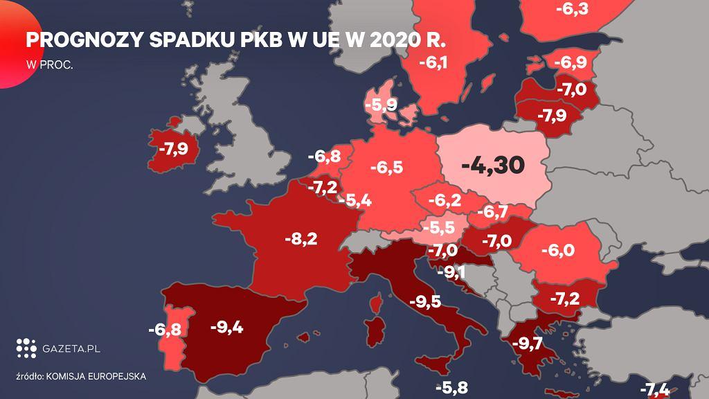 https://bi.im-g.pl/im/4a/b9/18/z25925194IH,Wedlug-najnowszych--wiosennych-prognoz-Komisji-Eur.jpg