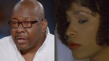 Bobby Brown wskazał, kto zabił Whitney Houston