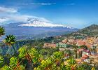 Wczasy na europejskich wyspach w niskich cenach! Odkryj Sycylię, Majorkę i wyspę Kos
