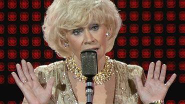Krystyna Loska dostaje z ZUS-u głodową emeryturę. Za takie pieniądze ciężko przetrwać miesiąc