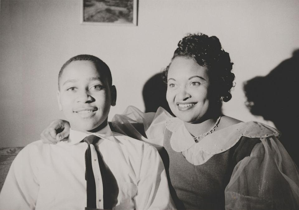 preferencje rasowe randki rasistowskieszybkie łatwe darmowe randki online