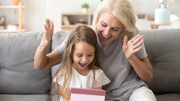 Prezent na Dzień Dziecka nie musi być drogi, ale musi sprawić radość