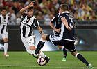 Juventus - Lazio, na którym kanale? Gdzie w TV? Online w Internecie