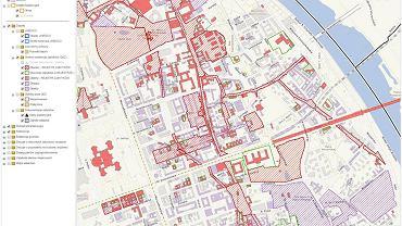 www.mapa.um.warszawa.pl
