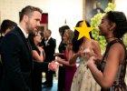 """Sasha Obama rozmawia z Ryanem Reynoldsem. Co robi Malia? Padniecie! """"Typowe zachowanie"""
