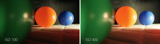 wideo, lustrzanka, aparaty cyfrowe, testy, Wideo test lustrzanek: filmujemy w HD, Sony