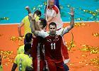 Siatkówka. Fabian Drzyzga nie wraca do Polski. Dwukrotny mistrz świata zostaje w Rosji