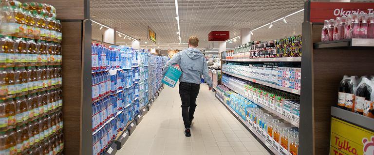 Niedziele handlowe 2020. Czy sklepy będą dziś czynne? [5 lipca]