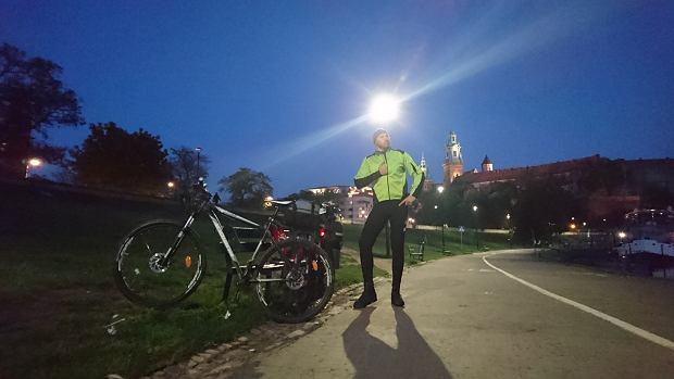 Wawel!