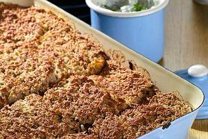 Babki Z Kartofli Wszystko O Gotowaniu W Kuchni Ugotujto