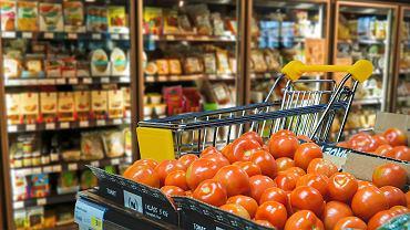 Niedziele handlowe 2021. Czy 13 czerwca zrobimy zakupy? (zdjęcie ilustracyjne)