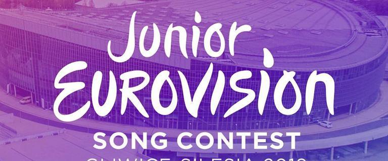 Eurowizja Junior 2019. Wiemy, kto poprowadzi konkurs