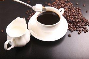 Gospodarka na talerzu: kawa z Kaffy