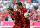 """Liga Mistrzów. Niemiecka prasa mobilizuje Bayern! """"Dzisiaj albo nigdy"""""""