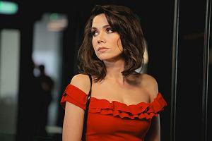 Olga Bołądź, Film 'Botoks', reż. Patryk Vega