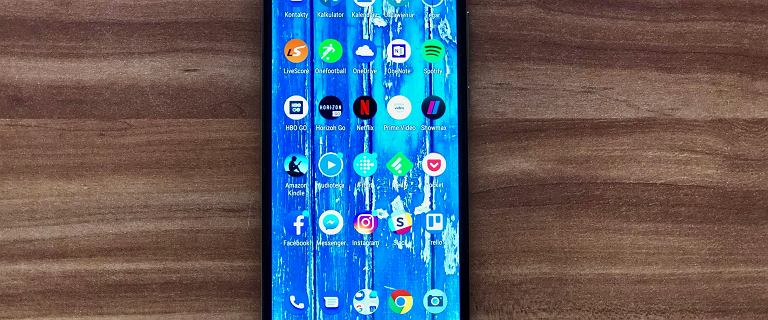 Motorola One -  solidny średniak z czystym Androidem. 6 rzeczy, które warto wiedzieć o tym smartfonie [TEST]