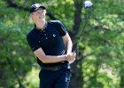Golf. Adrian Meronk ze zwycięstwem i tytułem golfisty roku