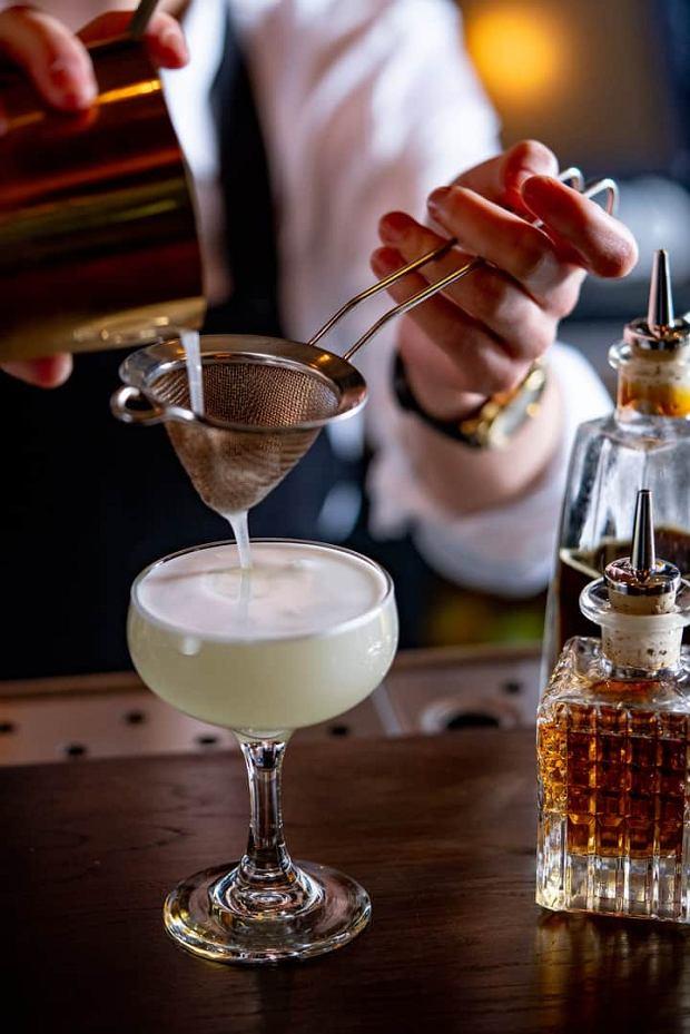 World Class Cocktail Festival w Warszawie - które miejsca odwiedzić?