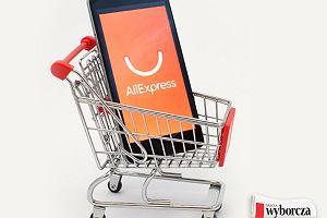 Przesyłki z AliExpress zdrożeją? Nowe przepisy zwiastują wyższe ceny i zatory w dostarczaniu towarów z Chin