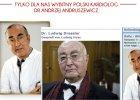 """Ekspert stomatologii i wybitny kardiolog? Oto kim naprawdę są """"lekarze"""" polecający suplementy Piotra K."""