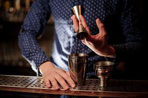 Drinki z shakera - przepisy, jak używać shakera