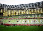 Gdzie Polska zagra w Lidze Narodów? Na pewno nie na Stadionie Narodowym