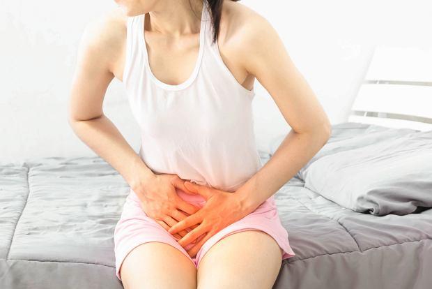 Infekcja układu moczowego: przyczyny, objawy i leczenie