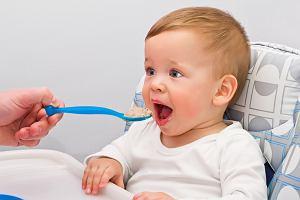 Kaszki dla dzieci - co trzeba o nich wiedzieć?
