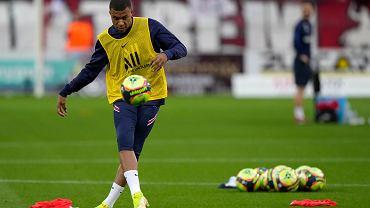 Dlaczego Mbappe nie trafił do Realu Madryt? Poszło o klauzulę w jego kontrakcie