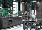 Jak prawidłowo oświetlić kuchnię?