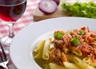 Vitigno Italia - święto wina
