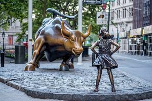Kapitalizm wymknął się spod kontroli? To czas, by wyzerować licznik długu i odebrać rynkom finansowym hegemonię