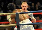Toruń chce zaistnieć na mapie wielkiego boksu
