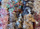 Mieszkaniec Piły ukradł 32 kg cukierków. Teraz grozi mu pięć lat więzienia