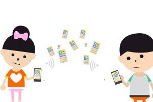 Dziecko w sieci, czyli poznaj podstawy bezpiecznego korzystania z internetu