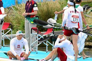 Rio 2016. Marta Walczykiewicz: Podczas igrzysk chcę mieć przekonanie, że lepiej już popłynąć nie mogłam
