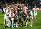 Piłkarki wściekłe na FIFA: To dyskryminacja. Łamiecie prawa człowieka