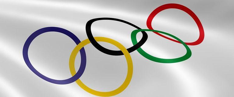 Oficjalnie: wybrano gospodarza zimowych igrzysk olimpijskich w 2026 roku