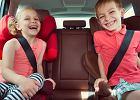 Nie chcą, ale muszą. Rodzice ze strachu wożą dzieci do szkoły samochodem