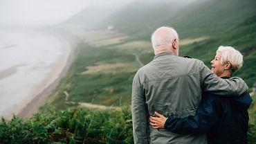 Kiedy wypadają Dzień Babci i Dzień Dziadka 2020? (zdjęcie ilustracyjne)