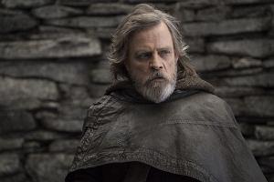 """Polscy fani """"Star Wars"""" chcą upamiętnić legendarnego bohatera kosmicznej serii w wyjątkowy sposób."""